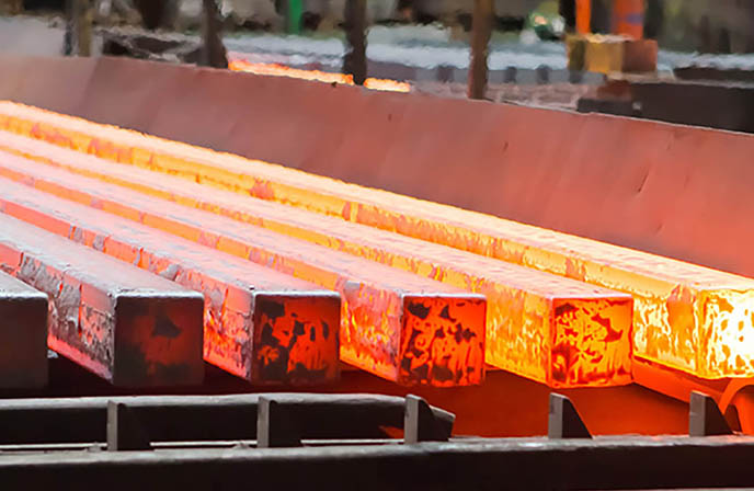 ArcelorMittal Taps into Collective Expertise